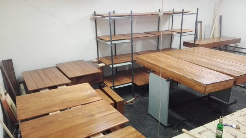 Barstar Professional Solutions Brno Interior Design