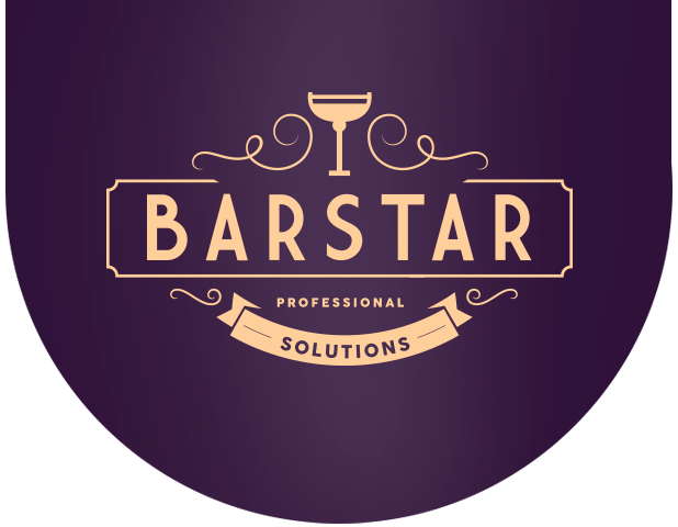 Barstar Professional Solutions